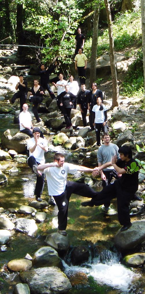 springcamp20085