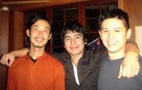 springcamp20094